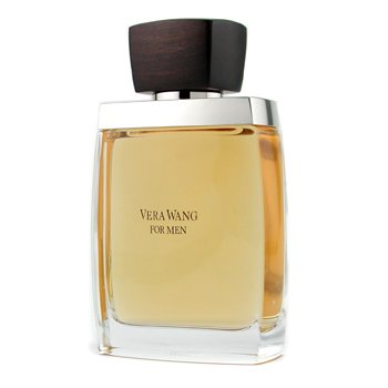 Vera Wang After Shave Splash (Unboxed)  100ml/3.4oz