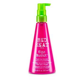 Tigi Bed Head Ego Boost - Split End Mender & Leave-in Conditioner  200ml/8oz