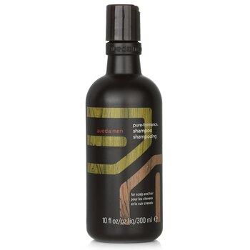 Aveda Men Pure-Formance Shampoo  300ml/10oz