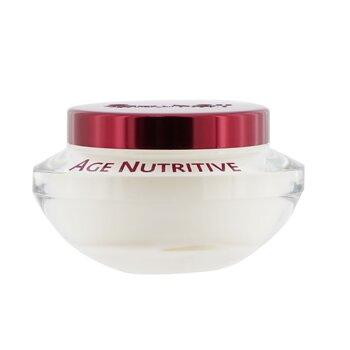 Guinot Age Nutritive  50ml/1.7oz