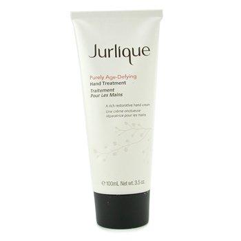 Jurlique Purely Age-Defying Hand Treatment  100ml/3.5oz