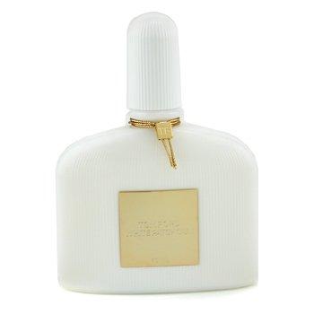 Tom Ford White Patchouli Eau De Parfum Spray  50ml/1.7oz