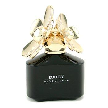 Marc Jacobs Daisy Eau De Parfum Spray  50ml/1.7oz