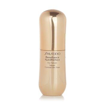 Shiseido Benefiance NutriPerfect Eye Serum  15ml/0.5oz