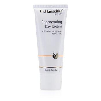 Dr. Hauschka Regenerating Day Cream  40ml/1.35oz
