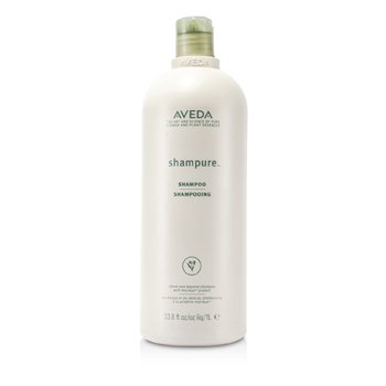 Aveda Shampure Shampoo  1000ml/33.8oz