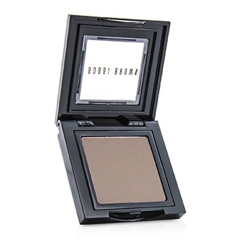 Bobbi Brown Eye Shadow - #06 Grey (New Packaging)  2.5g/0.08oz