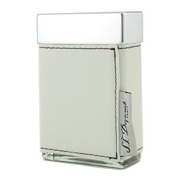 S. T. Dupont Passenger Eau De Parfum Spray  50ml/1.7oz