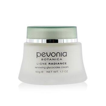 Pevonia Botanica Renewing Glycocides Cream  50ml/1.7oz