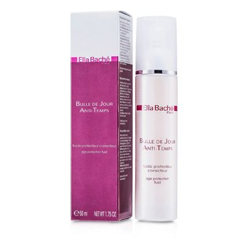 Ella Bache Age Protection Fluid  50ml/1.75oz