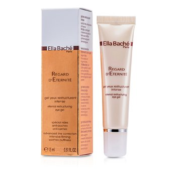 Ella Bache Eternal Restructuring Eye Gel  15ml/0.53oz