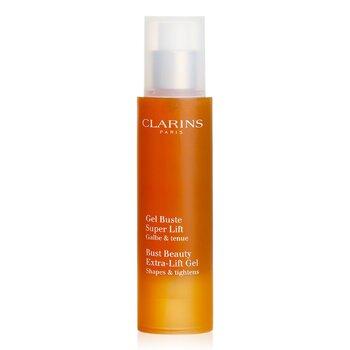 Clarins Bust Beauty Extra-Lift Gel  50ml/1.7oz