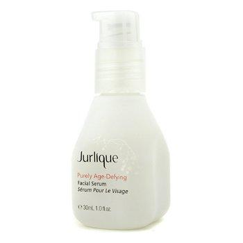 Jurlique Purely Age-Defying Facial Serum  30ml/1oz