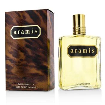 Aramis Classic Eau De Toilette Splash  240ml/8oz