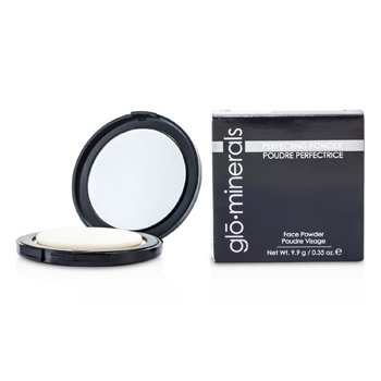 GloMinerals GloPerfecting Powder for Face  9.9g/0.35oz