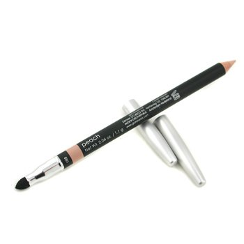 GloMinerals GloPrecision Eye Pencil - Peach  1.1g/0.04oz