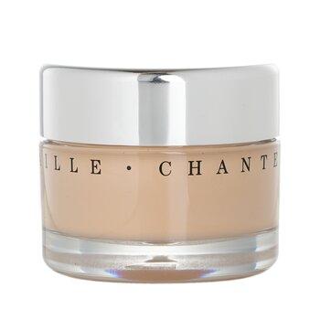 Chantecaille Future Skin Oil Free Gel Foundation - Porcelain  30g/1oz