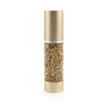 Jane Iredale Liquid Mineral A Foundation - Amber  30ml/1.01oz