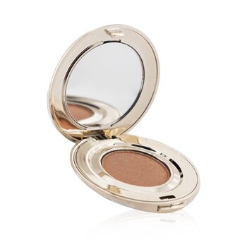 Jane Iredale PurePressed Single Eye Shadow - Peach Sherbet  1.8g/0.06oz