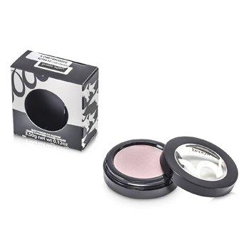 Benefit Silky Powder Eye Shadow - # Guess Again  3.5g/0.12oz