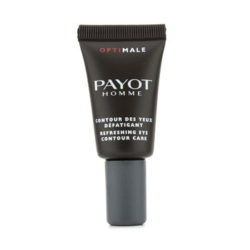 Payot Optimale Homme Refreshing Eye Contour Care  15ml/0.5oz