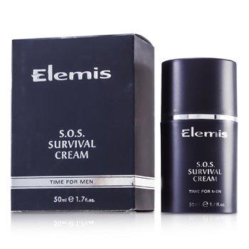 Elemis SOS Survival Cream  50ml/1.7oz