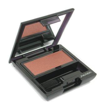 Shiseido Luminizing Satin Eye Color - # BR303 Squirrel  2g/0.07oz