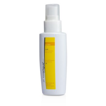 J. F. Lazartigue Sun Protection Oil  100ml/3.4oz