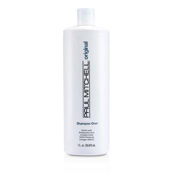 Paul Mitchell Original Shampoo One (Gentle Wash)  1000ml/33.8oz