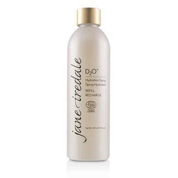 Jane Iredale D2O Hydration Spray Refill  281ml/9.5oz