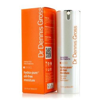 Dr Dennis Gross Hydra-Pure Oil-Free Moisture  30ml/1oz