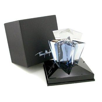 Thierry Mugler (Mugler) Angel Eau De Parfum Spray (L'Etoile Collection)  75ml/2.6oz