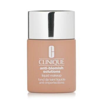 Clinique Anti Blemish Solutions Liquid Makeup - # 05 Fresh Beige  30ml/1oz
