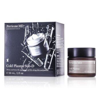 Perricone MD Cold Plasma Sub-D  59ml/2oz