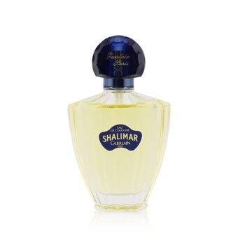 Guerlain Shalimar Eau De Cologne Spray  75ml/2.5oz