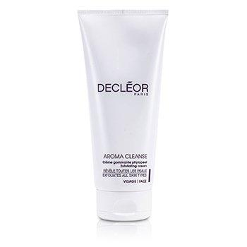 Decleor Aroma Cleanse Exfoliating Cream (Salon Size)  200ml/6.7oz