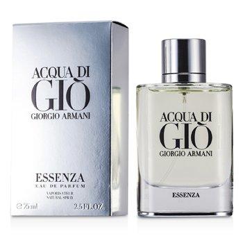 Giorgio Armani Acqua Di Gio Essenza Eau De Parfum Spray  75ml/2.5oz