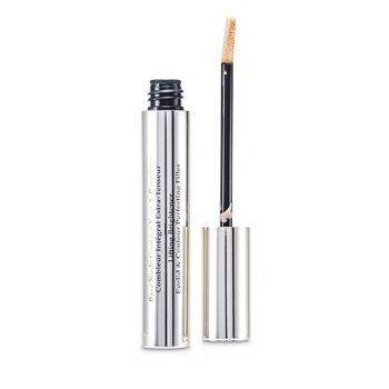 By Terry Hyaluronic Eye Primer (Lifting Brightener Eyelid & Contour) - #2 Neutral  7.5ml/0.28oz