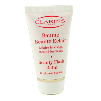 Clarins Beauty Flash Balm (Box Slightly Damaged)  50ml/1.7oz
