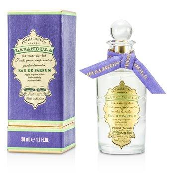 Penhaligon's Lavandula Eau De Parfum Spray  50ml/1.7oz
