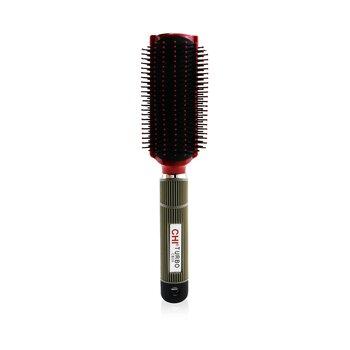 CHI Turbo Styling Brush (CB09)  1pc