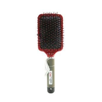 CHI Turbo Largel Paddle Brush (CB11)  1pc
