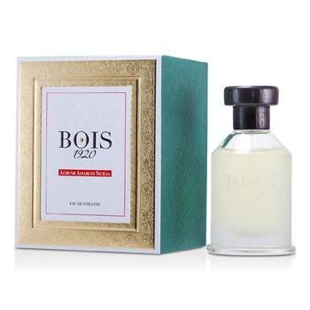 Bois 1920 Agrumi Amari Di Sicilia Eau De Toilette Spray  100ml/3.4oz