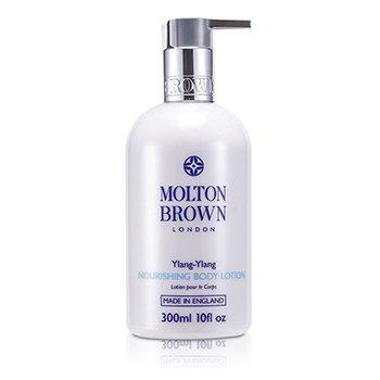 Molton Brown Ylang-Ylang Nourishing Body Lotion  300ml/10oz