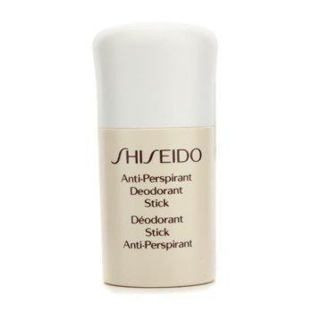 Shiseido Anti-Perspirant Deodorant Stick  40g/1.4oz