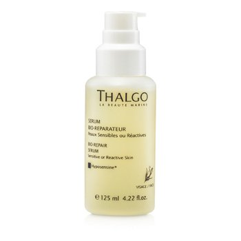 Thalgo Bio Repair Serum (Salon Size)  125ml/4.22oz