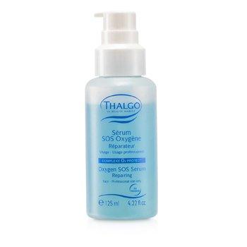 Thalgo Oxygen SOS Serum (Salon Size)  125ml/4.22oz