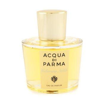 Acqua Di Parma Gelsomino Nobile Eau De Parfum Spray  100ml/3.4oz