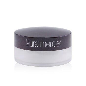 Laura Mercier Invisible Loose Setting Powder - Universal  11.34g/0.4oz