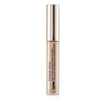 Estee Lauder Double Wear Stay In Place Flawless Wear Concealer SPF 10 - # 01 Light  7ml/0.24oz